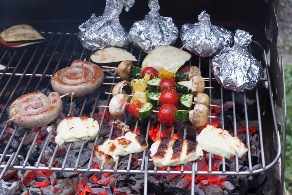 barbecue_foto_pixabay_com_stux.jpg