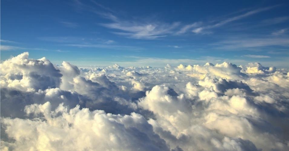 clouds_0.jpg