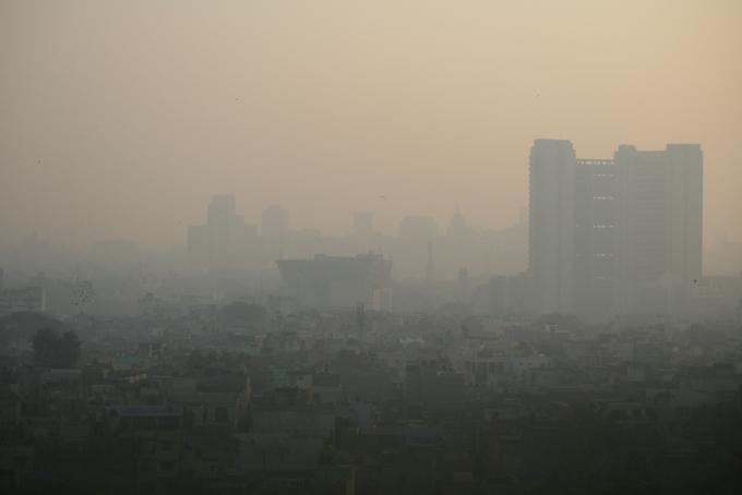 delhi-air.jpg
