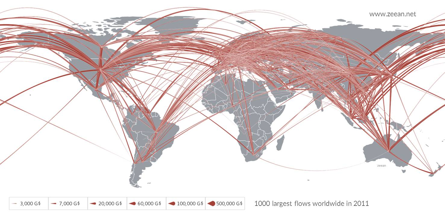 globalizacio.jpg
