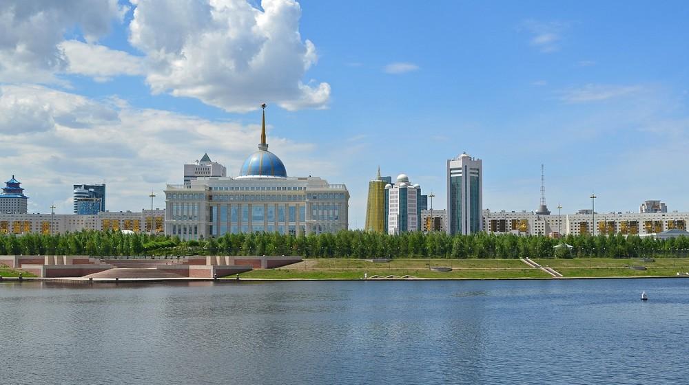kazahsztan_asztana_foto_pixabay_com_lena1964.jpg