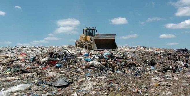landfill_waste_21_12.jpg