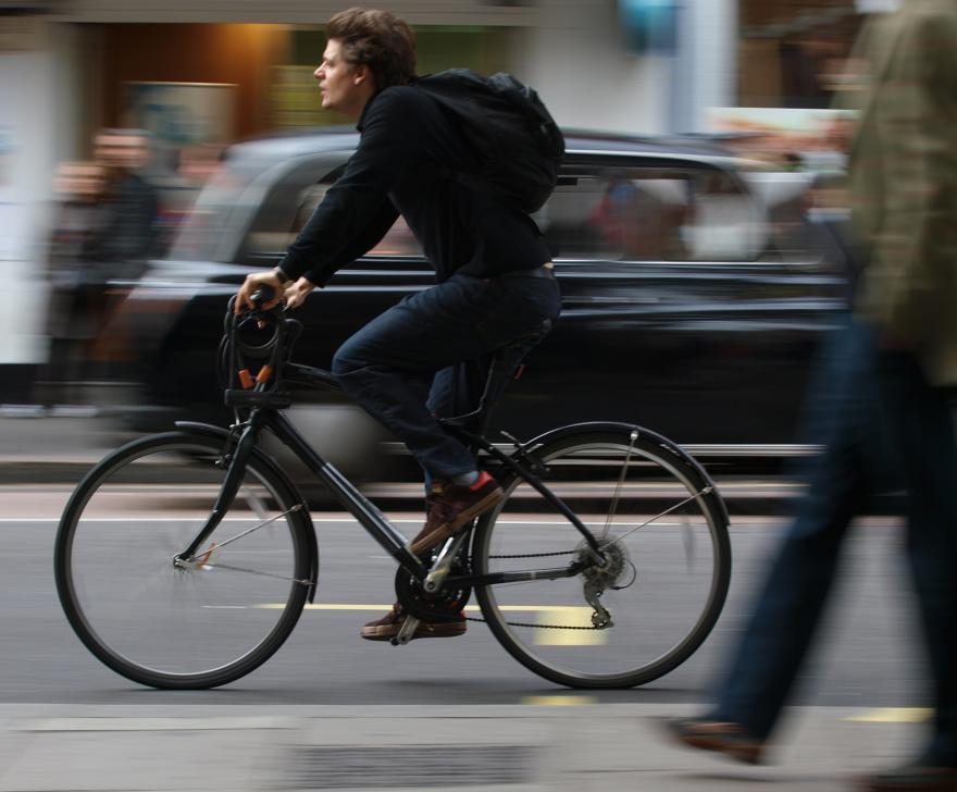 london_cyclist.jpg