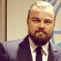 Leonardo DiCaprio új filmje