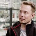 A Tesla nagy tervei