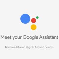 Telefonálnak a robotok a Googlenél!