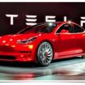Ismét késik a Model 3...