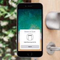 Az iPhone lehet a slusszkulcs minden autóhoz