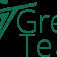A Green Team
