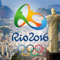 A zöld olimpia