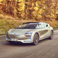 A világ legokosabb autója