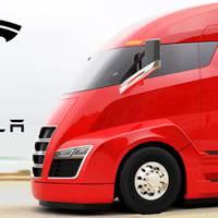 A következő Tesla