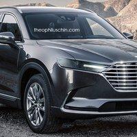 James Bond kedvenc autó márkája elektromos SUV-ot gyárt