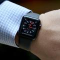 Apple Watch a szívbajok ellen