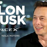Hyperloop, avagy Musk újabb ötlete