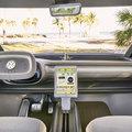 Elektromos autók pro és kontra