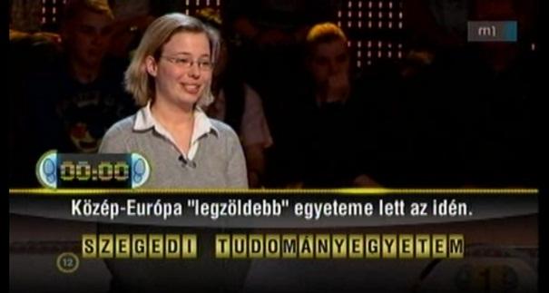 közép-kelet európa.jpg