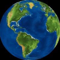 Föld Napja - mekkora az ökológiai lábnyomunk?