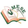Jógyakorlat: A pécsi Kertvárosi Óvoda MESE projektje