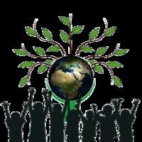 Környezetvédelmi világnap, játék öteletek és pécsi program