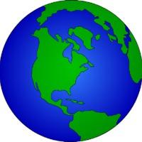 Zöld jeles napok - október