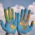 Eleget teszünk a Földért? - a pécsi Németh László Utcai Tagóvoda jógyakorlata