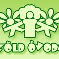 A Zöld Óvoda címpályázat eredménye, mentorálási lehetőség [FRISSÍTVE]