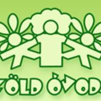 Így módosult a Zöld Óvoda pályázati kiírás