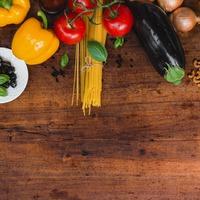 Otthon is zölden: egészséges és fenntartható táplálkozás [szaloncukor recepttel]