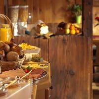 Otthon is zölden: 10 tipp az élelmiszer-hulladék csökkentésére