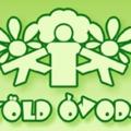 Pályázatok Zöld Óvodáknak - a 10 éves évforduló alkalmából