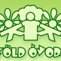 Zöld Óvoda - eredmény 2018