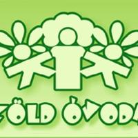 Erősödik a Zöld Óvoda hálózat