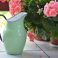 Otthon is zölden: kertek és balkonok
