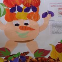 Egészséges életmódra nevelés a pécsi Városközponti Óvoda Bornemissza Gergely utcai Tagóvodájában