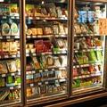 5 környezetszennyező termék, melyet könnyen elkerülhetünk - otthon is zölden