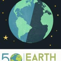 Hangolódjunk a Föld napjára érdekességekkel