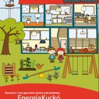 Az energia hónapja - ötletek és pécsi program
