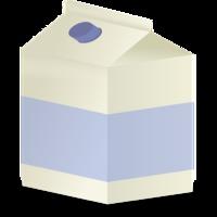 Alkotás italos kartonból