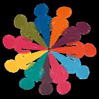 Erasmus+ Iskolai, óvodai partnerségek