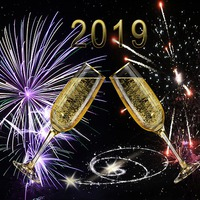 Otthon is zölden: Új év, új élet?