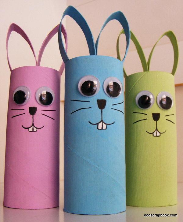 6-easter-kids-craft---bunnies.JPG