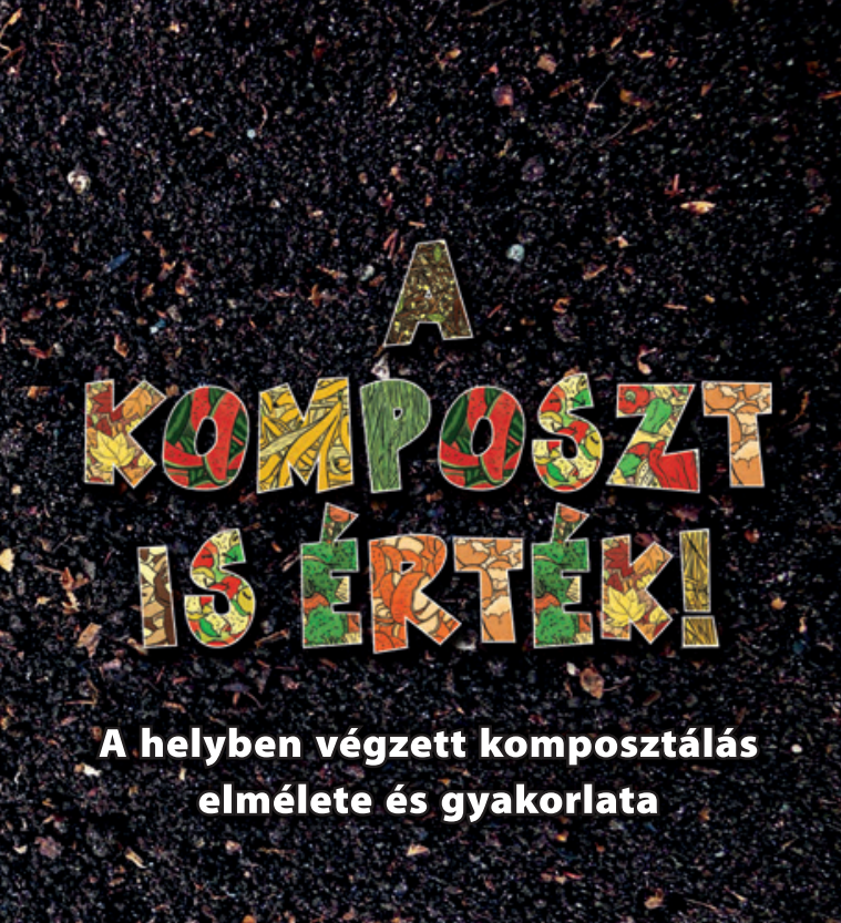 a_komposzt_is_ertek.png