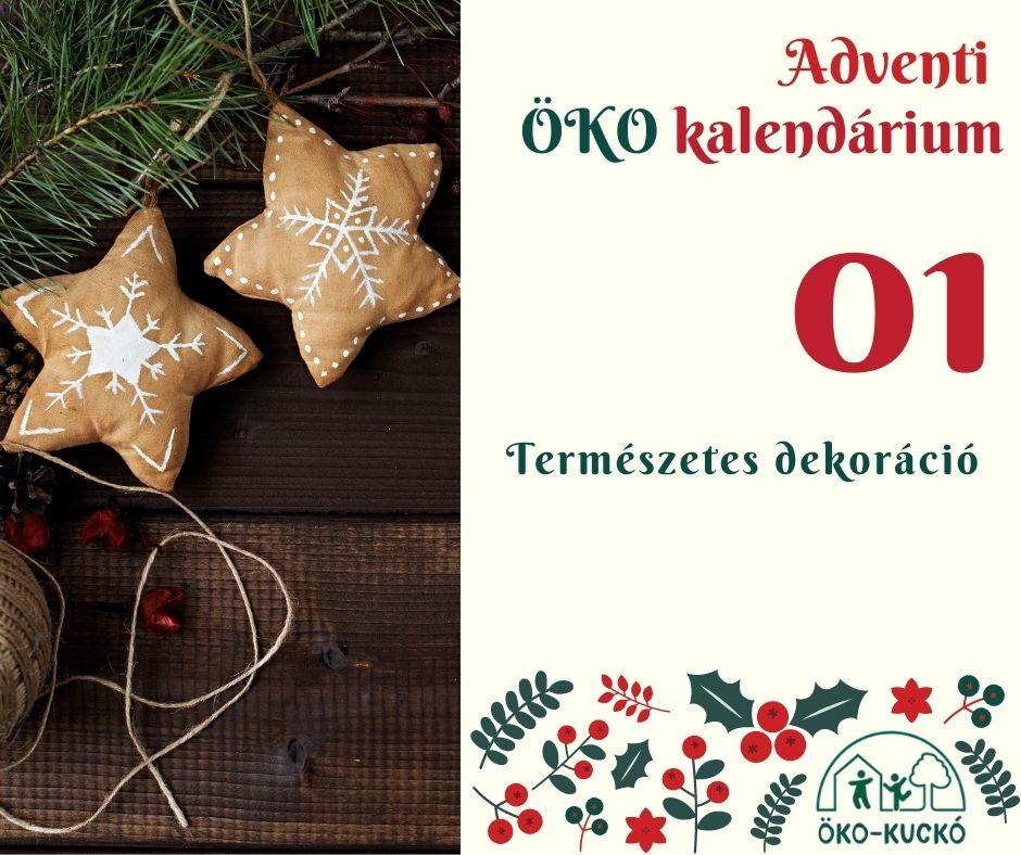 adventi_oko_kalendarium_2020_1.jpg