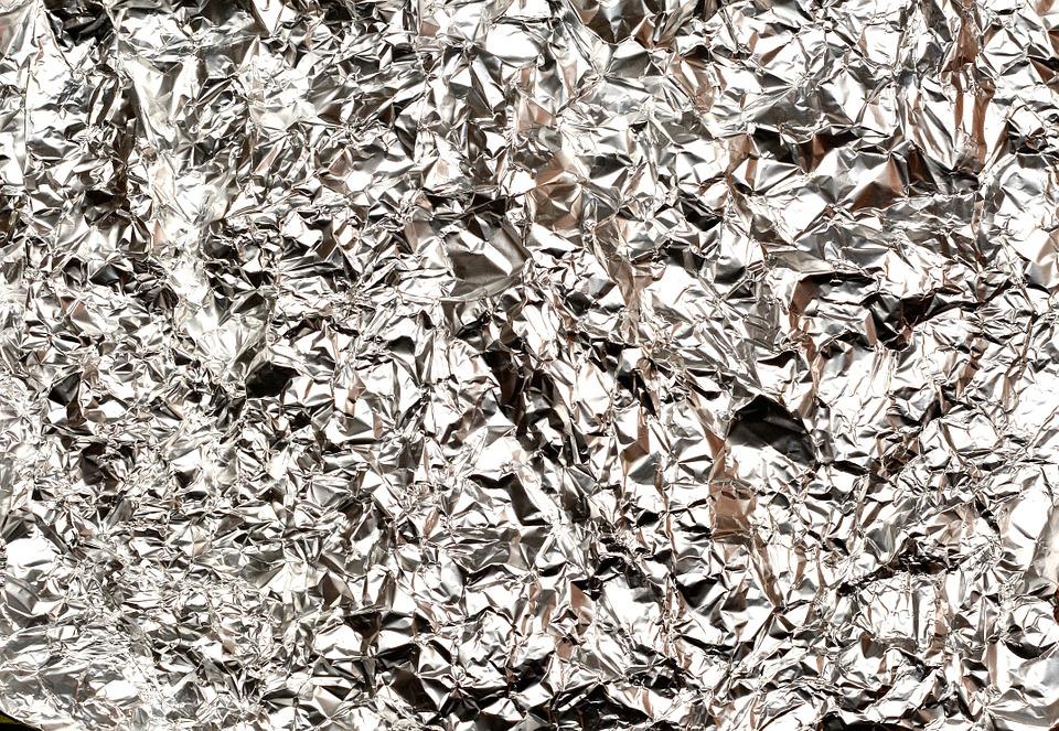 aluminum-foil-647228_960_720.jpg