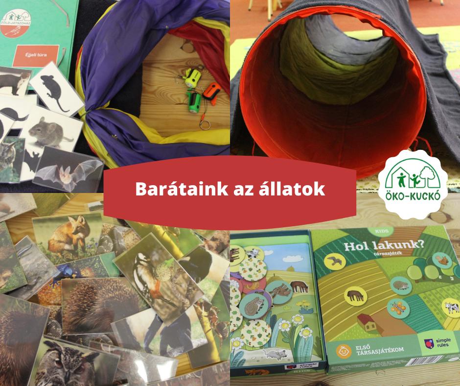barataink_az_allatok.png