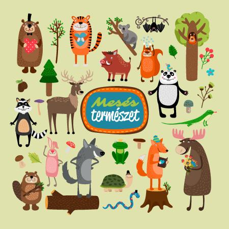 bigstock-vector-forest-animals-92803565-01.jpg