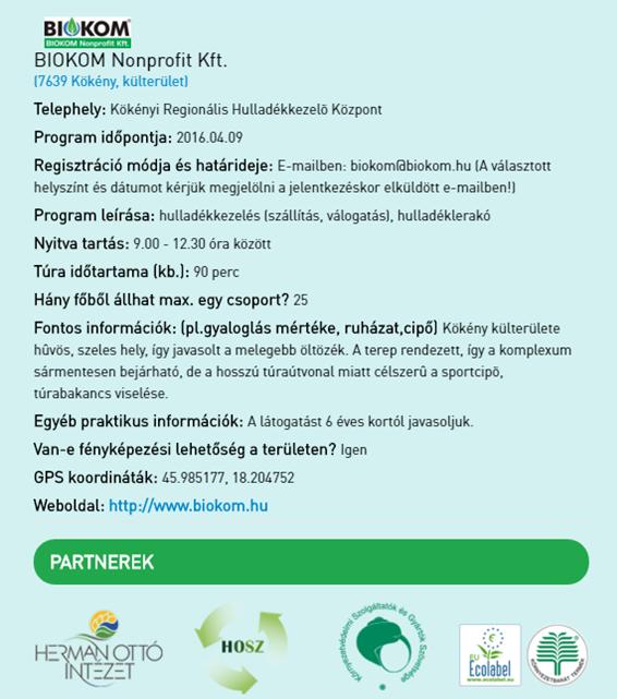 biokom.png