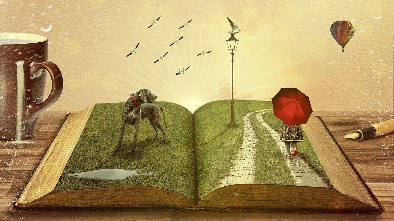 book-794978_1280.jpg