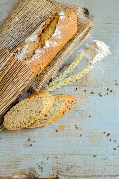 bread-523098_960_720.jpg